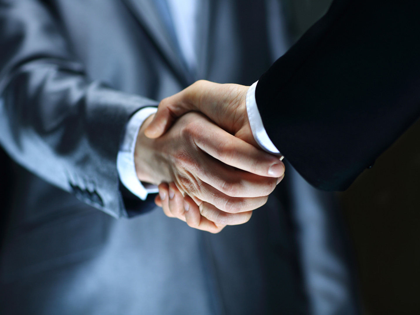Partner With a Business Attorney So Your Business Can Prosper